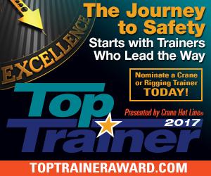 250x300 2017 Top Trainer Banner