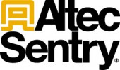 altec sentry new