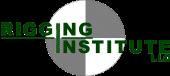 Rigging Institute_Logo
