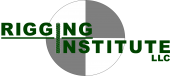 Rigging Institute_Logo