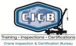 170x170 CICB Crane Logo Small (2)