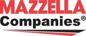Mazella Companies