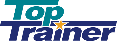 Top Trainer logo